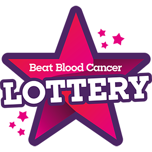 Blood Cancer Weekly Lottery
